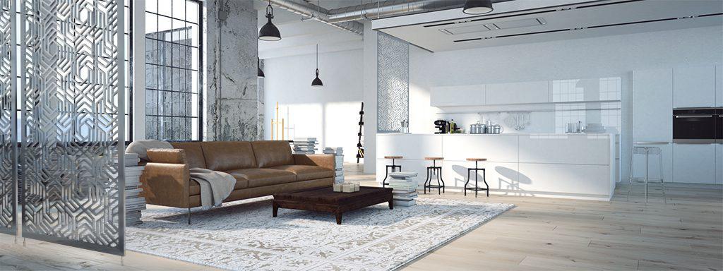 lezervagott-fempanelek-bel-es-kulteren-1024x384 interior design - movie production props, set decorations, vehicles by Epic Creations