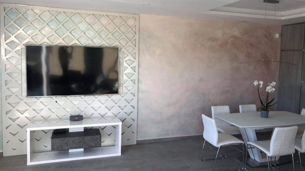 lezervagott-fempanelek-fali-panel-1024x576 interior design - movie production props, set decorations, vehicles by Epic Creations